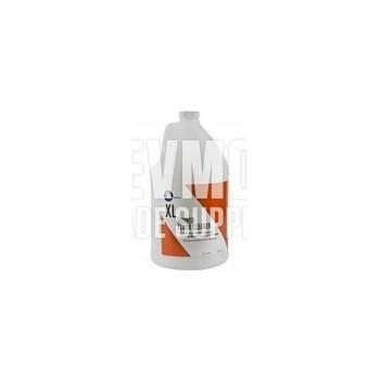 XL Rubber Floor Cleaner 3.78lt