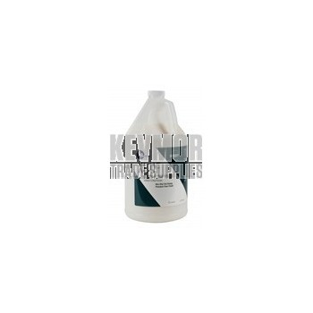 XLUF Gloss Floor Finish - High Traffic 3.78lt