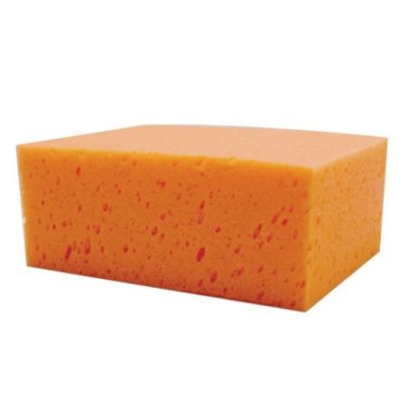Sponge Range