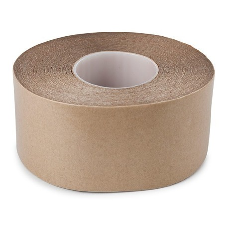 Skirting Tape
