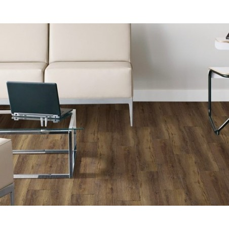 Armstrong Natural Creation Luxury Rigid Core