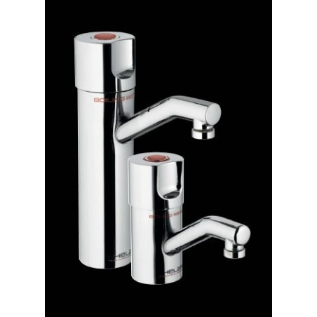 Whelan Thermal Taps